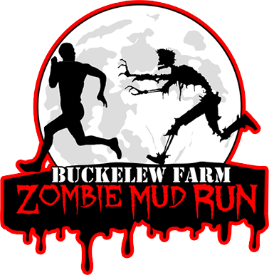 Buckelew Farm Zombie Mud Run